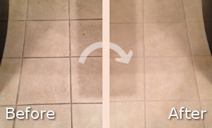 Before After Kitchen Cleaning Services
