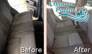 Car-Upholstery-Before-After-Cleaning-poplar