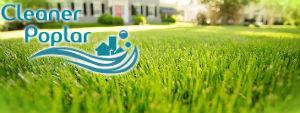 grass-cutting-services-poplar