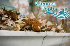 gutter-cleaners-poplar