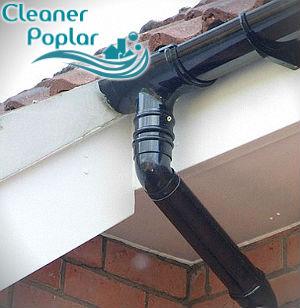 gutter-cleaning-poplar